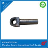 Shaft 144-854-2870 for D65A-8 Spare Parts