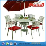 Garden Umbrella Dining Table Designs Guangdong Furniture