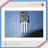 900V N-Channel Mosfet Fqpf3n90