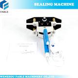 Kraft Paper Bag Sealing Machine Portable (FKR-300)