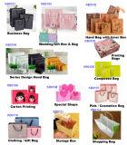 2015 Hot Sale Professional Custom Paper Shopping Bag