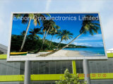P16 Outdoor LED Display Screen (Epistar-LED for advertising)