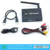 China Hot Sale Video 918 CCTV Kit / CCTV DVR System
