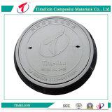 Composite Dubai Waterproof Seal Manhole Cover