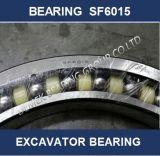 SKF Excavator Bearing Sf4454 Sf4454vpx1