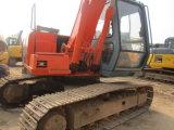 Used Hitachi Ex120-3 Crawler Excavator Hot Sale