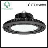 Newest UFO Ce/RoHS Best Quality LED High Bay Light 80W/100W