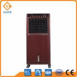 ABS Evaporative Air Cooler Fan Lfs-100A