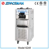 Best Selling Consumer Products Chinese Soft Ice Cream Machine