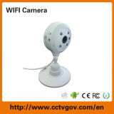 Volume Large HD Mini WiFi Webcam