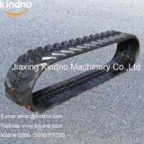 Kubota Kx71-2 Digger Excavator Rubber Track 300X52.5X80n