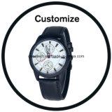Custom Logo Brand Wristwatch Wholesale Automatic Sports Digital Watches