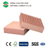 High Qualit WPC Decking for Swimming Poor (HLM55)