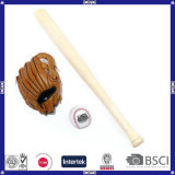 Cheap Baseball Set