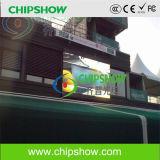 Chipshow Stadium Outdoor Full Color LED Screen in Sweden (AV10)