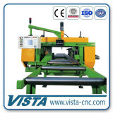 CNC 3-D Drilling Machine (BDM750)