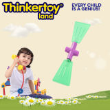 Newest Interesting Baby Educational Toy Baby Toy Set