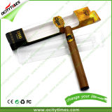 Ocitytimes 1800 Puffs Disposable E-Cigar Disposable Ecig Kit
