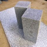 Aluminum Foam Panel (Closed Cell)