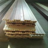 Building Good Materials WPC Interior Wall Panels