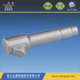 Carbon Steel Drive Shaft for Motorcycle Parts