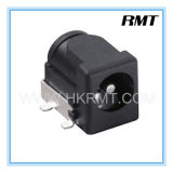 DC Power Jack DC-050 (2.0) with SMD Type