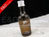 Hotel Shampoo / Bath Gel / Body Lotion / Conditioner 50ml Eo-B121