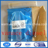 Good Performance F00vc01359 Bosch Injector Valve for Diesel Engine