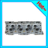 Auto Parts Car Cylinder Head for Isuzu Trooper 4ze1 8970236740