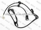 ABS Sensor 89516-52020/89516-0d020 for Toyota