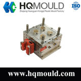 Multiple Cavity Plastic Cap Mould for Jug