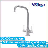 Kitchen Design Ablinox Kitchen Faucet Mixer Ab121