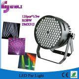 120PCS RGBW LED Indoor Stage PAR Light (HL-035)