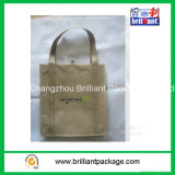 Customized Foldable Storage Grocery Eco Bag