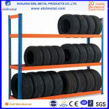 Tyre Rack (EBIL-RT)