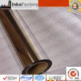 Low Temperature Heat Transfer Film/Foil