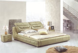 Bedroom Furniture Living Room Furniture Bedroom Bed