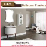 Teem Yb-175 Modern Bathroom Furniture Shower Room Cabinet Bathroom Vanity