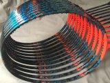 Badminton Racket &Full Graphite Racket