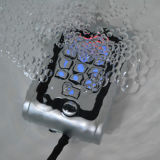 Waterproof RFID Access Control System