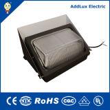110-277V 347V 480V 40W 60W 90W LED Wall Pack Light