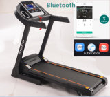 Buy Home Treadmill Home Gym Equipment Treadmill Price