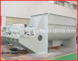 Industrial Powder Ribbon Mixer