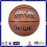 Custom Size 7 Match Basketball Ball