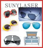 80W/100W/120W 1200X800mm Laser Cutting Machine for Glass