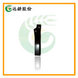 Chinese Hot Selling Tiller Tine/Blade