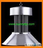 75W 100W 150W 200W LED High Bay Lighting