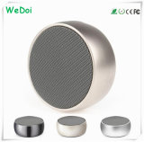 New Cool Portable Mini Wireless Bluetooth Speaker with 1 Year Warranty (WY-SP07)