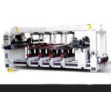 Wood Drilling Machine Horizontal Boring Machine with Multi Spindles
