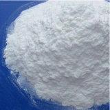 Calcium SilicateCAS 1344-95-2